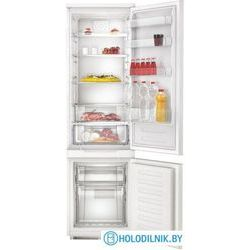 Холодильник Hotpoint-Ariston BCB 33 AA F
