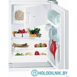 Холодильник Hotpoint-Ariston BTSZ 1632 HA