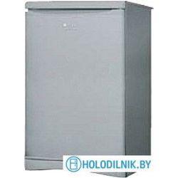 Морозильник Hotpoint-Ariston RMUP 100 X
