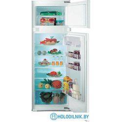 Холодильник Hotpoint-Ariston T 16 A1 D HA