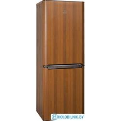 Холодильник Indesit BIA 16 T