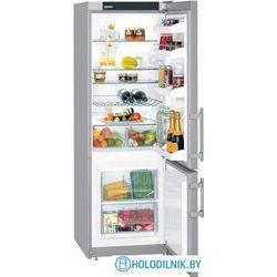 Холодильник Liebherr CUPsl 2721 Comfort