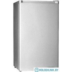 Холодильник Mystery MRF-8090WS