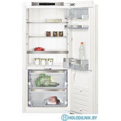 Холодильник Siemens KI41FAD30R