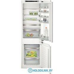 Холодильник Siemens KI86NAD30R