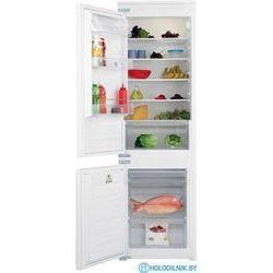 Холодильник Whirlpool ART 6600 A+ LH