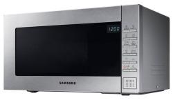 Микроволновая печь Samsung GE88SUT