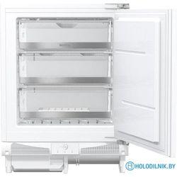 Морозильник Korting KSI 8259 F