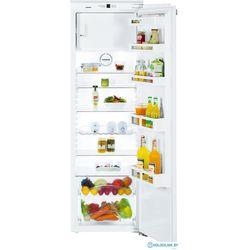 Однокамерный холодильник Liebherr IK 3524