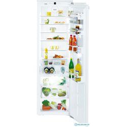 Однокамерный холодильник Liebherr IKBP 3560