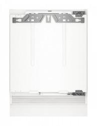 Однокамерный холодильник Liebherr UIKP 1554