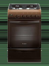 Газовая плита Gefest 5100-03 0001 (5100-03 К)