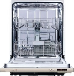 Посудомоечная машина HOMSair DW64E