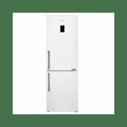 Холодильник Samsung RB33J3301WW