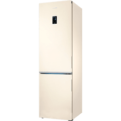 Холодильник Samsung RB34N5000EF/WT в Минске
