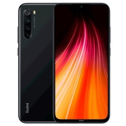 Смартфон Xiaomi Redmi Note 8 4GB/64GB