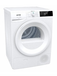 Сушильная машина Gorenje DE82/G