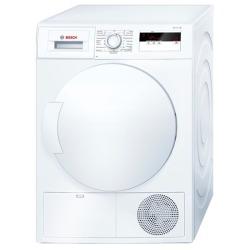 Сушильная машина Bosch Serie 4 WTH83001OE