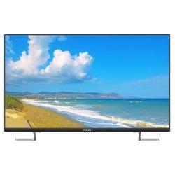 Телевизор Polar P32L25T2C 32