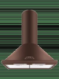 Кухонная вытяжка Gefest ВО 1602 К17