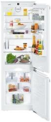Встраиваемый холодильник Liebherr ICN 3386-20-001