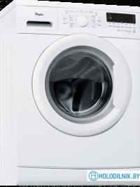 Стиральная машина Whirlpool AWS51011